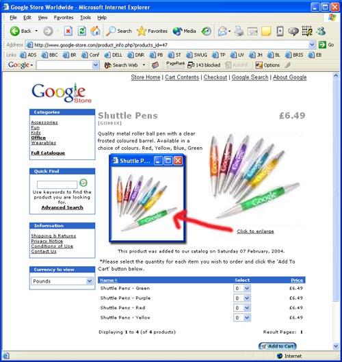 google_pens
