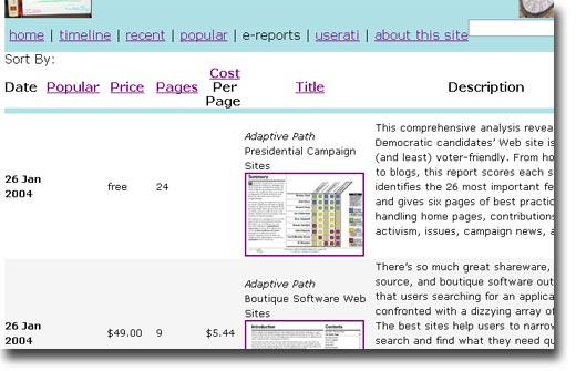 usability_reports.jpg