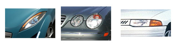 Car_headlights