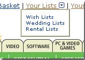 Amazon_lists1