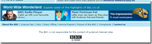 Bbc_footer