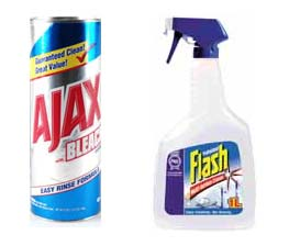 Flash_ajax