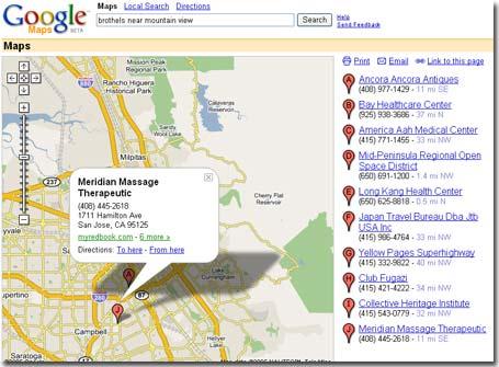 Google_map_sex
