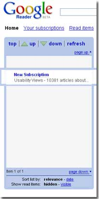 Google_reader_list