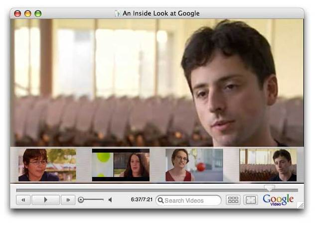 Google_video_mac