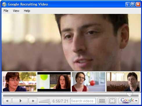 Google_video_pc
