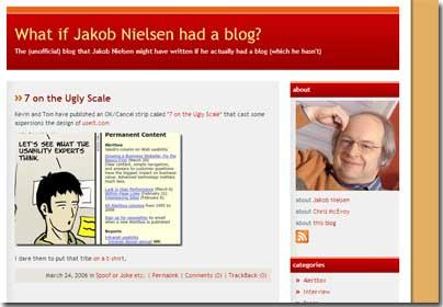 Jakob_blog