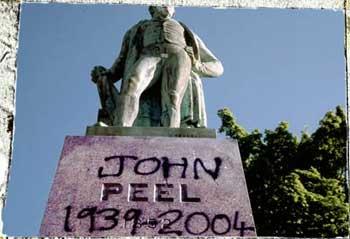 John_peel