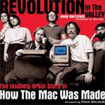 Mac_revolution