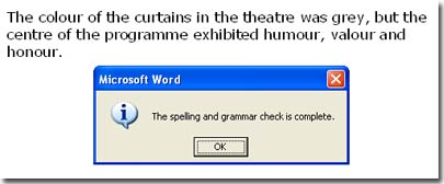 Ms_word_spell_check