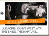 Napster_magazine_3