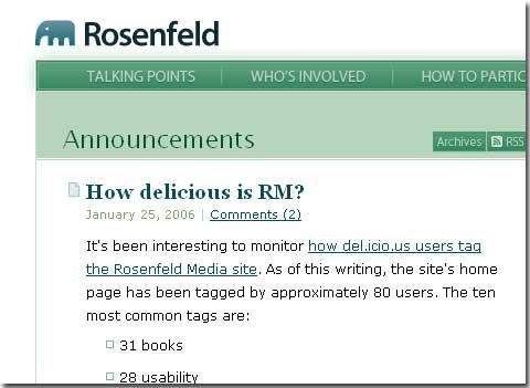 Rosenfeld_media